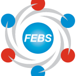 FEBS logo-trans