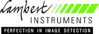 logo-lambert