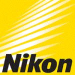 logo-nikon