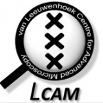 logo_LCAM